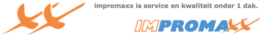 Impromaxx_Over_Ons_logo