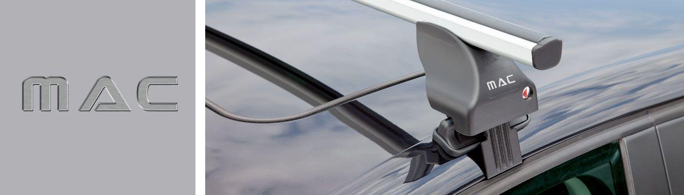 Landingspagina_MAC.jpg