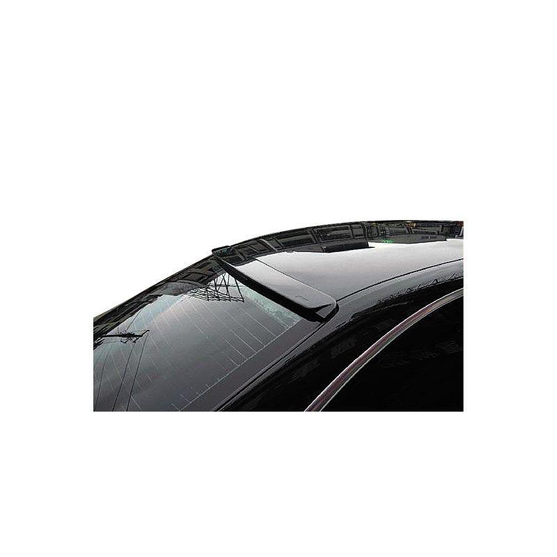 Rear window spoiler 5-Serie E60 Sedan 2003-2010