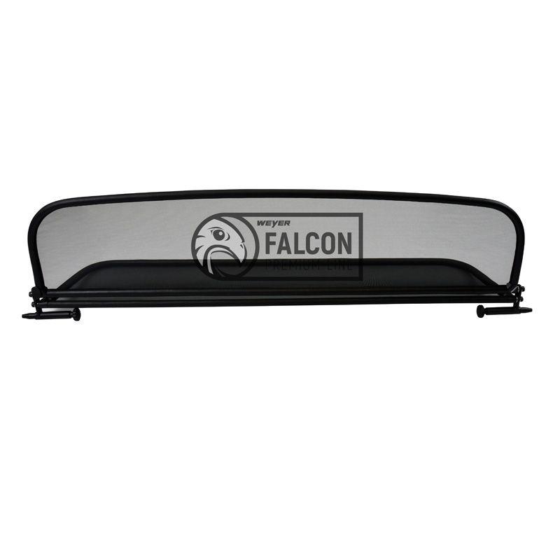 Custom-fit Weyer Falcon Premium Wind shield Jaguar XK8 Type 150 2006-