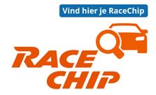 Vind je Racechip bij Autostyle