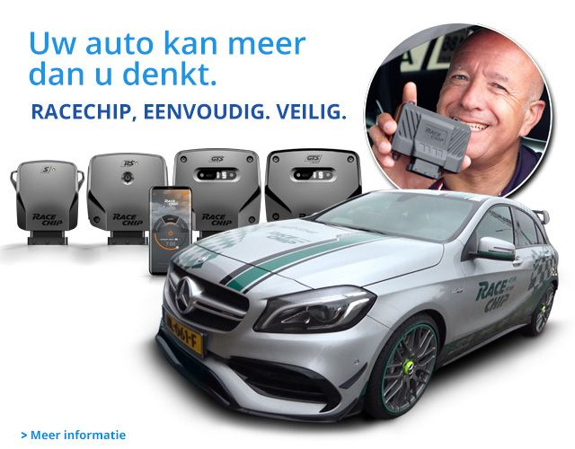 Top AutoStyle - #1 in auto-accessoires #OG57