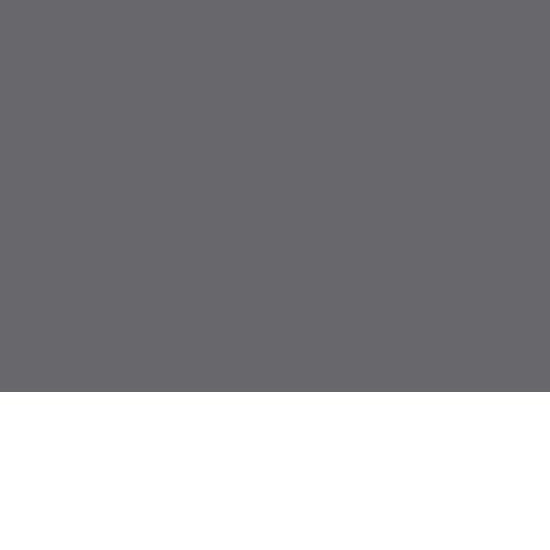 logo K-N