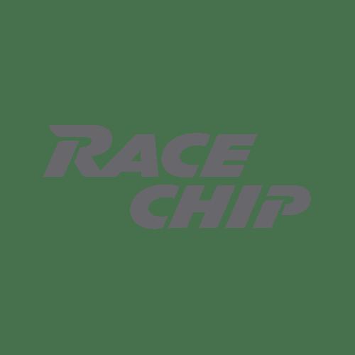 logo racechip